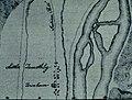 Tomotley-debrahm-map.jpg