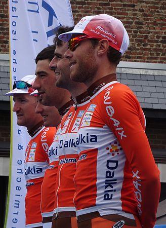 Tongeren - Ronde van Limburg, 15 juni 2014 (B037).JPG