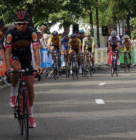 Tongeren - Ronde van Limburg, 15 juni 2014 (E090).JPG