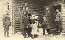 prostituutio suomessa laki suomi perhe