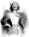 Tony Johannot-G Sand-Jeanne-1853 p245.png