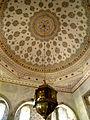 Topkapi Palace Interior.jpg