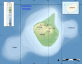 Topographic map of Surtsey-he.png