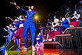 Tops in Blue perform for airmen and sailors at Joint Base Pearl Harbor-Hickam 121130-F-MQ656-392.jpg