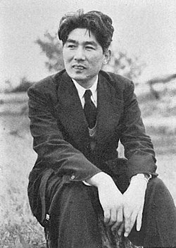 田宮虎彦 - ウィキペディアより引用