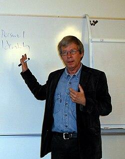 Torbjörn Tännsjö 2007.jpg