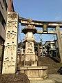 Torii of Suwa Shrine 2.jpg