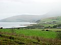 Tormore and Machrie Bay - geograph.org.uk - 68553.jpg