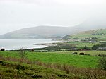 File:Tormore and Machrie Bay - geograph.org.uk - 68553.jpg