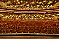 Toronto - Wintergarden Theater.jpg