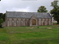 Torre Abbey Spanish Barn E.png