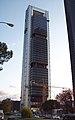 Torre Caja Madrid (CTBA) 06a.jpg