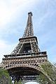 Torre Eiffel 004.jpg