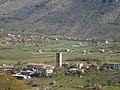 Torre Noverana - panoramio (1).jpg