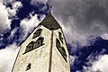 Torre da igrexa de Ekeby.jpg