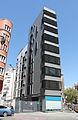 Torre en Esquina (Argüelles, Madrid) 02.jpg