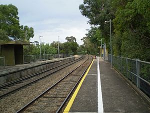 TorrensParkRailwayStationAdelaide.jpg