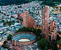 Torres del Parque y su entorno.jpg