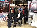 Torrespaña - 30 aniversario de la Huelga General.jpg