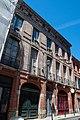 Toulouse hôtel Verdiguier.jpg