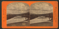 Toulume River near Rode Springs, Sierra, Cal, by Reilly, John James, 1839-1894.png