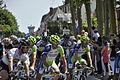 Tour de France 2012 - Rambouillet n.JPG