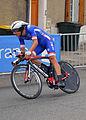 Tour de France 2014 (15446584631) (cropped).jpg