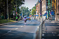 Tour de Pologne (20172663404).jpg