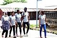 Touring Badagry, Lagos.jpg