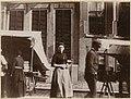 Toussaint, Willem (1865-1929), Afb ANWS00244000086.jpg
