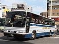 Towada-kanko bus 100.JPG