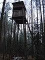 Tower - panoramio - ---=XEON=---.jpg