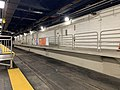 Tower City Shaker platforms, December 2020 (5).jpg