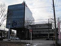 Toyama Television Broadcasting.jpg