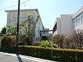 Toyokawa City Kozakai Junior High School (2018-04-21) 05.jpg