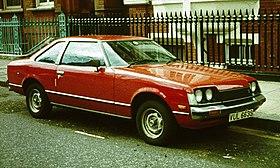 Toyota Celica A40 Euro Spec 1978.jpg
