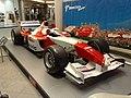 Toyota F1 car (4022009256).jpg