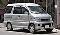 Toyota Sparky 001.JPG