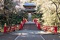 Tozan Unganji Temple 02.jpg