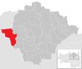 Tragöß im Bezirk BM (2013).png
