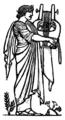 Tragedie di Eschilo (Romagnoli) I-105.png