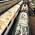 Trains, Duluth (29726551365).jpg