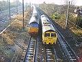 Trains - geograph.org.uk - 632550.jpg