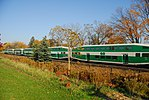 Trainspotting GO train -920 headed by MPI MP40PH-3C -632 (8123510212).jpg