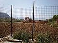 Tram di Palermo, lavori linea 1.JPG