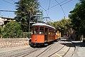Trams du Porto-Soller (Espagne) (6119005599).jpg