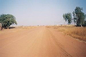 Image:TransGambia