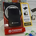 Transcend ESD200 sample 20130927.jpg
