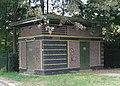 Transformatorhuisje Ede (cropped).jpg