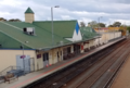 Traralgon railway station.png